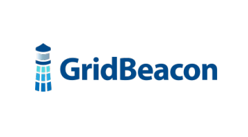 Logo for Gridbeacon.com