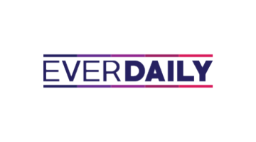 Logo for Everdaily.com
