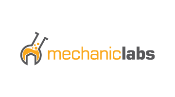 Logo for Mechaniclabs.com