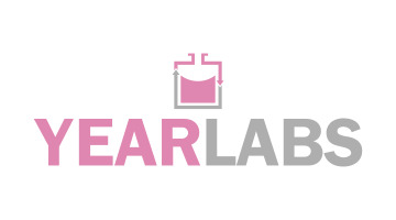 Logo for Yearlabs.com