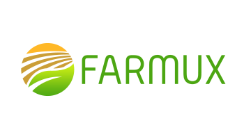 Logo for Farmux.com