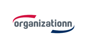 Logo for Organizationn.com