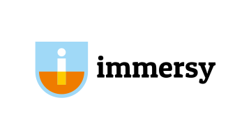 immersy.com