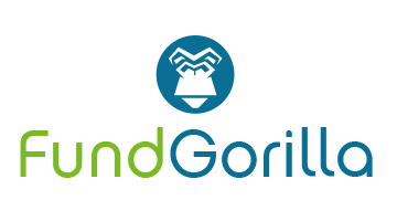 Logo for Fundgorilla.com