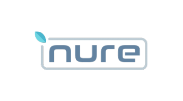 Logo for Nure.com