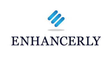 Logo for Enhancerly.com