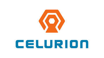 Logo for Celurion.com