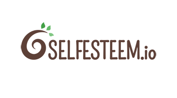 Logo for Selfesteem.io