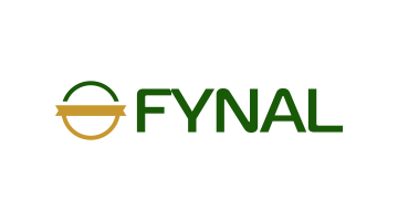 Logo for Fynal.com