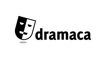 Logo for Dramaca.com