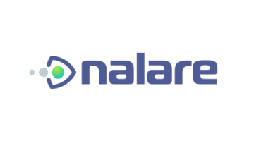 Logo for Nalare.com