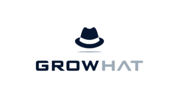 Logo for Growhat.com