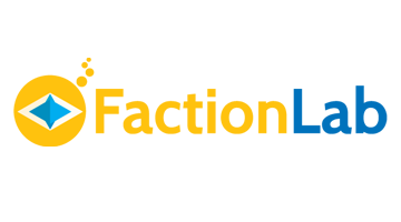 Logo for Factionlab.com