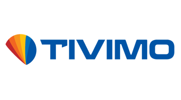 Logo for Tivimo.com