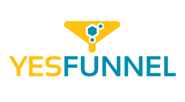 Logo for Yesfunnel.com