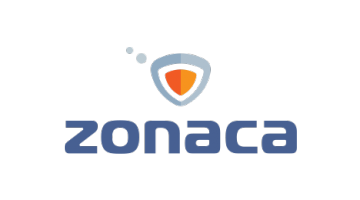 Logo for Zonaca.com