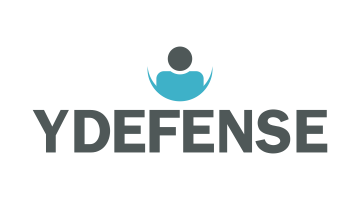Logo for Ydefense.com