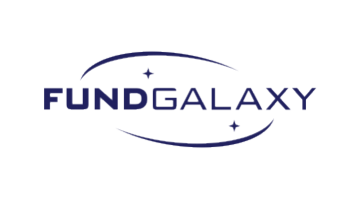 Logo for Fundgalaxy.com