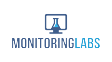 Logo for Monitoringlabs.com