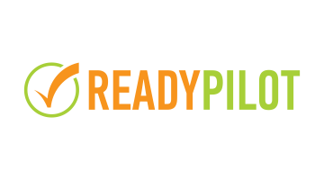 Logo for Readypilot.com