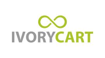 Logo for Ivorycart.com
