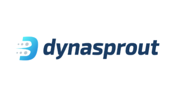 Logo for Dynasprout.com