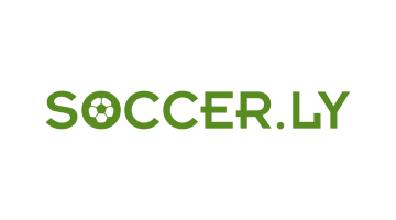 Logo for Soccer.ly