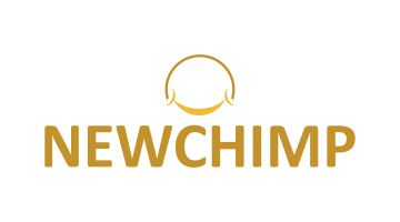 Logo for Newchimp.com
