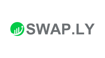 Logo for Swap.ly