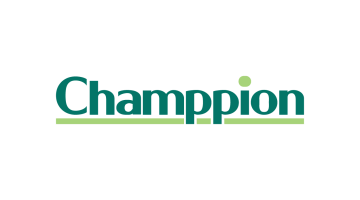 Logo for Champpion.com
