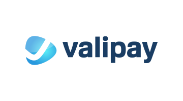 Logo for Valipay.com
