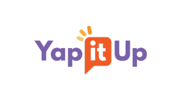 Logo for Yapitup.com