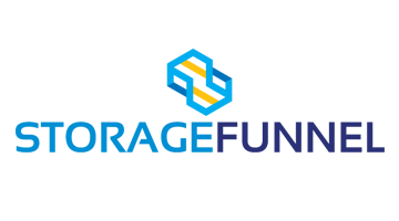 Logo for Storagefunnel.com