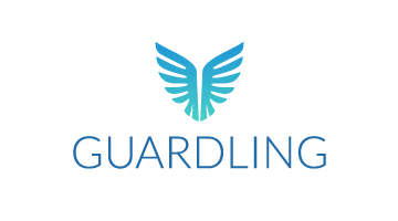 Logo for Guardling.com