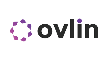 Logo for Ovlin.com