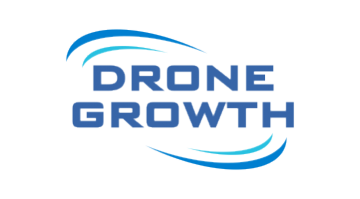 Logo for Dronegrowth.com