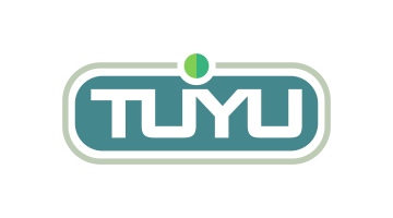 Logo for Tuyu.com
