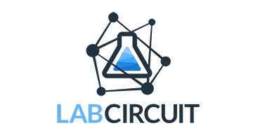 Logo for Labcircuit.com