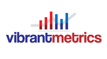Logo for Vibrantmetrics.com