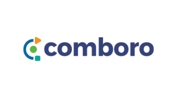 Logo for Comboro.com