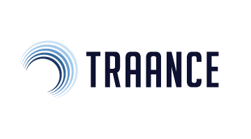 Logo for Traance.com
