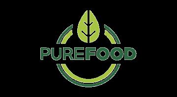 purefood.com