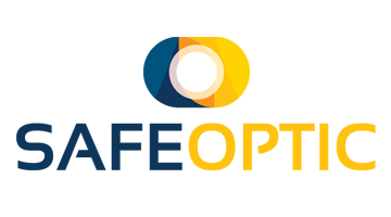 Logo for Safeoptic.com