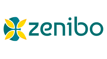 Logo for Zenibo.com