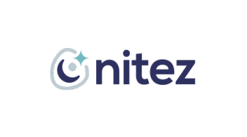 Logo for Nitez.com