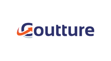 Logo for Coutture.com