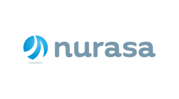 Logo for Nurasa.com