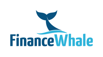 Logo for Financewhale.com