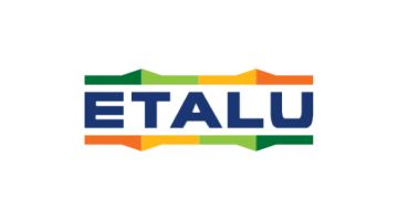 Logo for Etalu.com