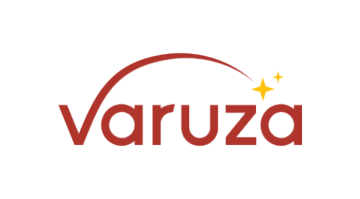 Logo for Varuza.com